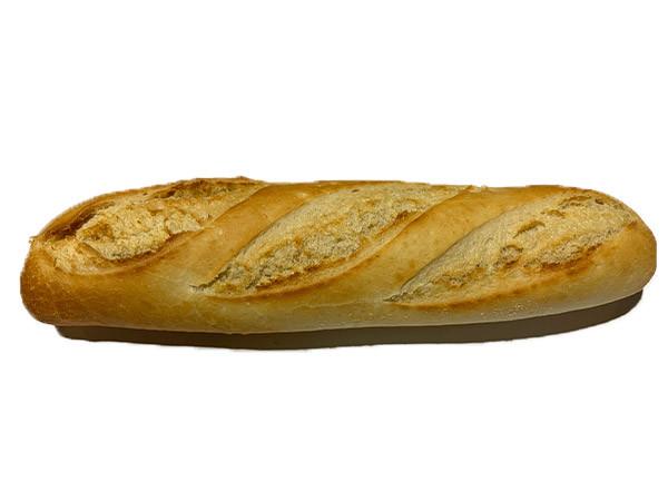 Pan de 100gr o Bocadillo