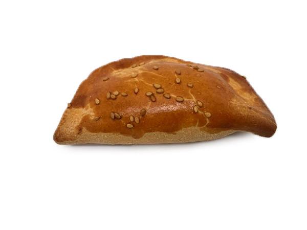 Empanadillas de frito mini